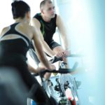 maraton-w-intercontinental-fitness